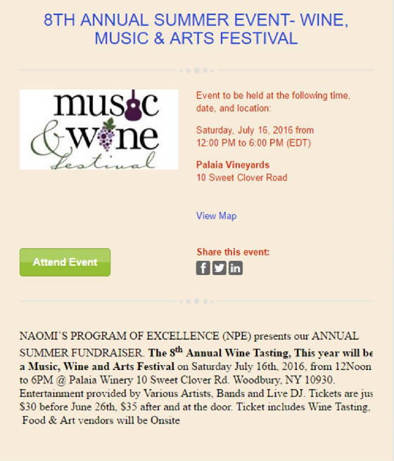 webassets/Wine_Music_Arts_Flyer.jpg